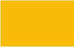 AutoShow Logo
